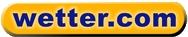 wetter.com - Wetternetzwerk
