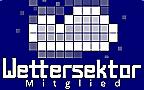 Wettersektor.de